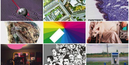 2015-in-en-iyi-albumleri