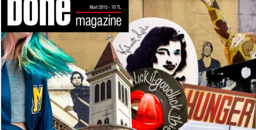 bone-magazine-santiago-elif-tanverdi-cizenbayan-seyahat-yazari