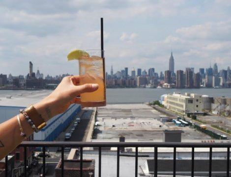 new-york-cocktail