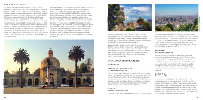 santiago-guney-amerika-rehber-bone-magazine-1