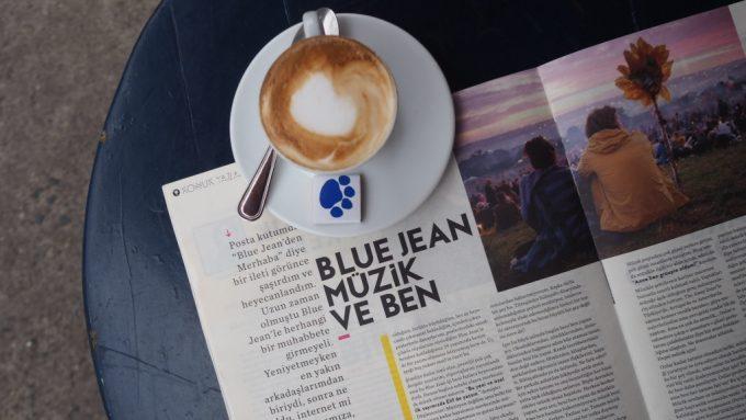 blue-jean-ozel-sayi-cizenbayan-elif-tanverdi