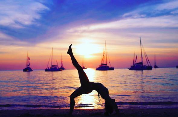 cizenbayan-yoga-saglikli-yasam