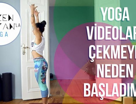 cizenbayan-yoga-youtube