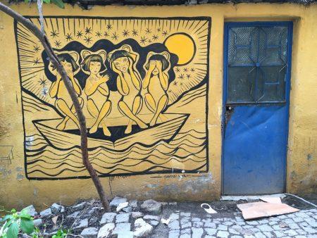 gamze-yalcin-mural