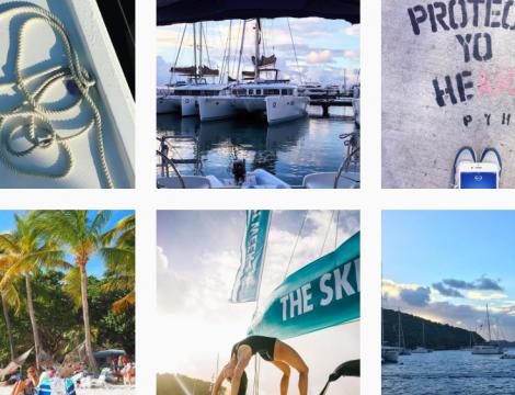 instagram-degisiyor-mu-new-instagram-feed-rumours