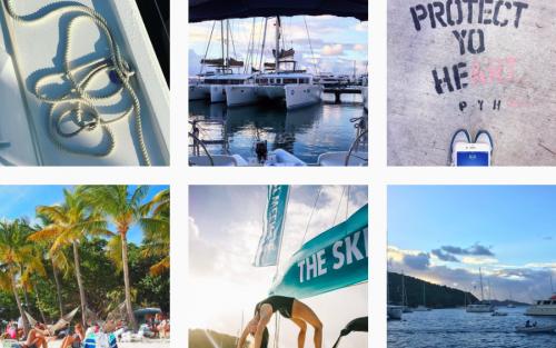 yeni instagram feed'i dedikoduları