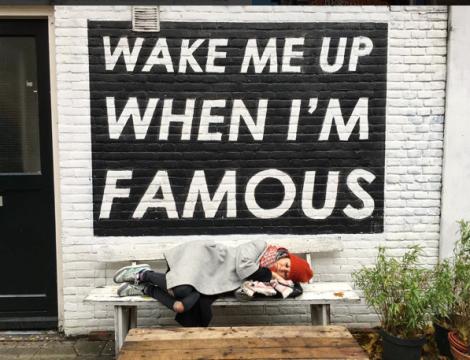 wake-me-up-when-im-famous-amsterdam-cizenbayan