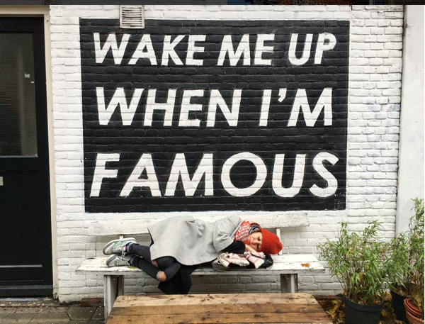 wake-me-up-when-im-famous-amsterdam-cizenbayan