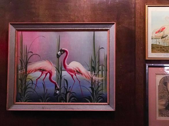black-flamingo-brooklyn-nyc