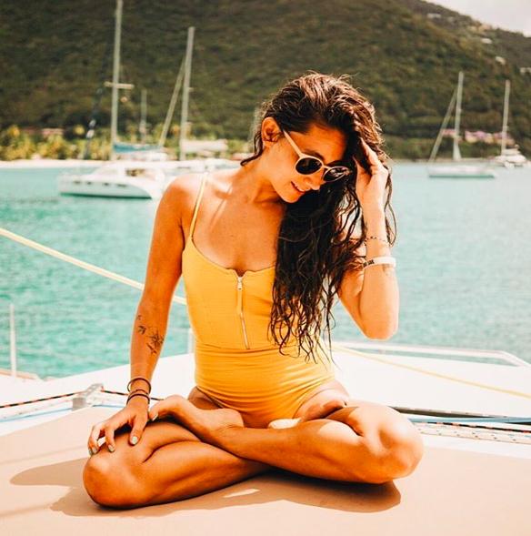 cizenbayan-hm-virgin-islands-yoga-teacher