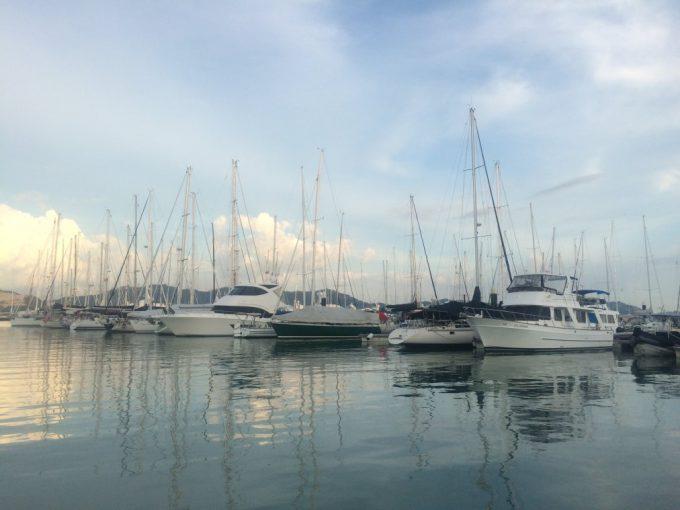 marina-sailing-boat-yacht-week