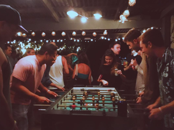 the-last-resort-bar