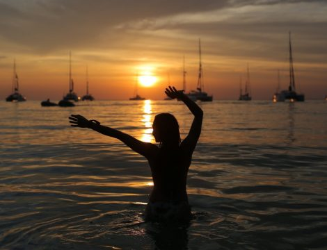 the-yacht-week-elif-tanverdi