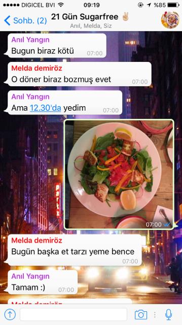whatsapp-diyetisyen-melda