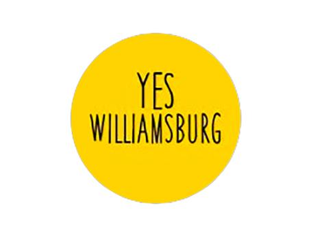 yes-williamsburg-new-york-cizenbayan-takeover kopya