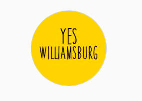 yes-williamsburg-new-york-cizenbayan-takeover