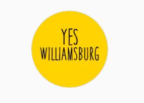 yes-williamsburg-new-york-cizenbayan-takeover