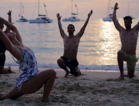 yoga-journal-turkey-the-yacht-week-cizenbaya