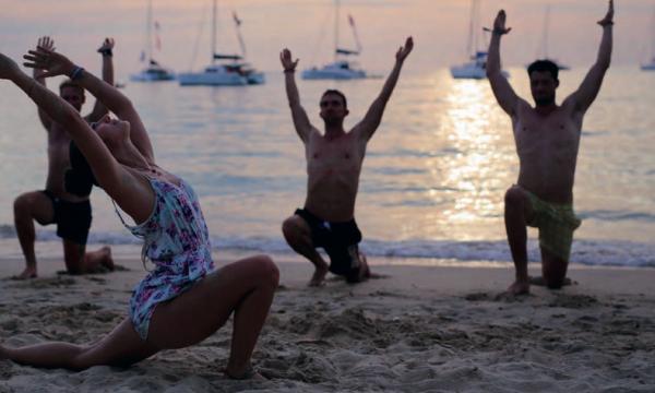 yoga-journal-turkey-the-yacht-week-cizenbaya