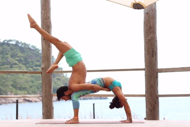 acro-yoga-cetin-cetintas-elif-tanverdi