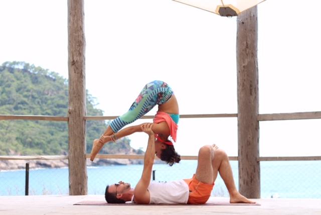 acro-yoga-soner-turkolmez-cizenbayan