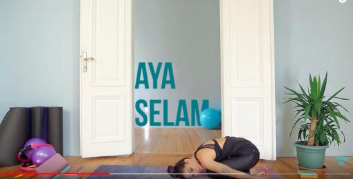 aya-selam-cizenbayan-video-yoga