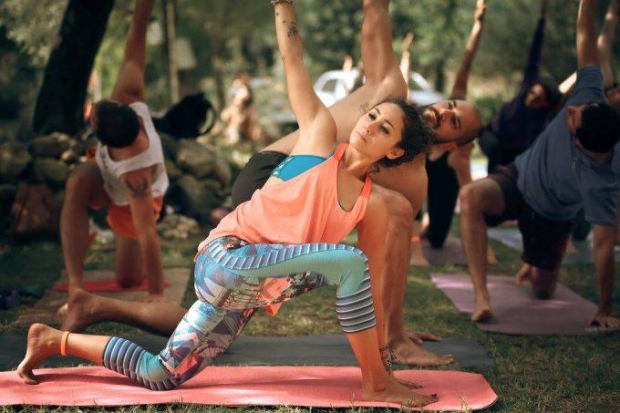 cizenbayan-yoga-dream-fethiye