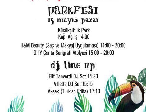 elf-tanverdi-parkfest-hm-cizenbayan