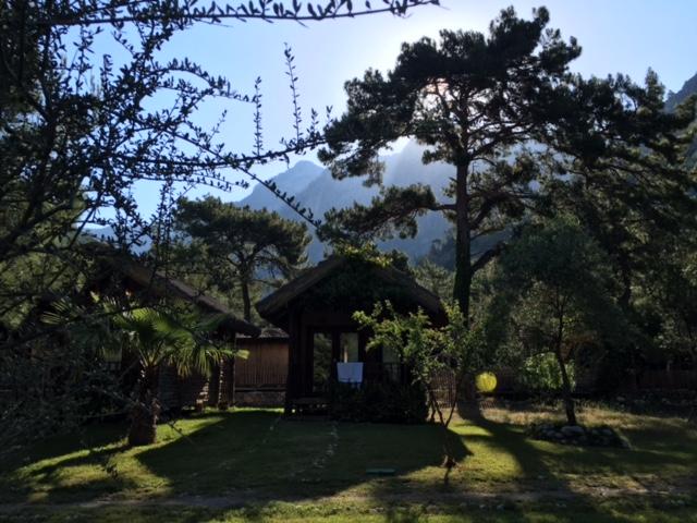 fethiye-kabak-vadisi-valley