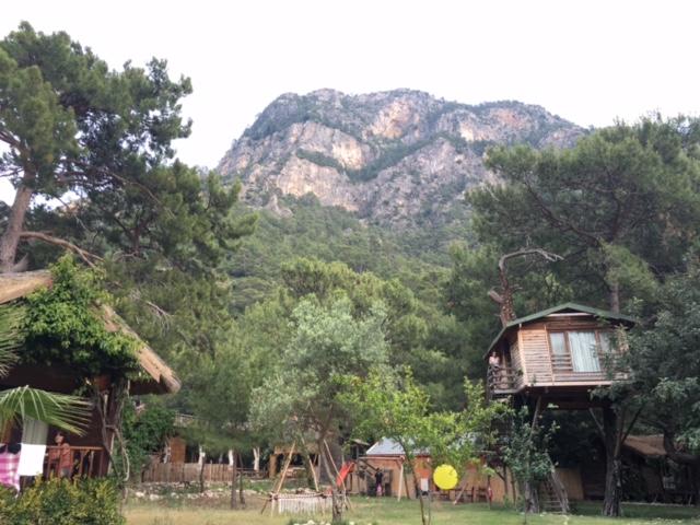 kabak-vadisi-sea-valley