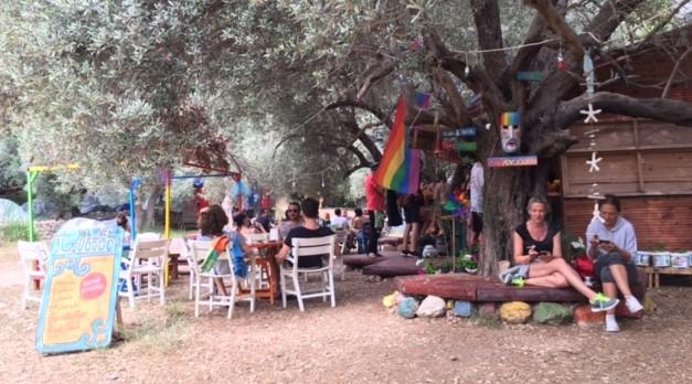 lilith-kabak-valley-gay-friendly-camping-fethiye