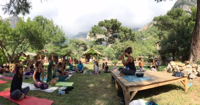 mathieu-boldron-yoga-kabak-valley-dream-yoga-festival-turkey