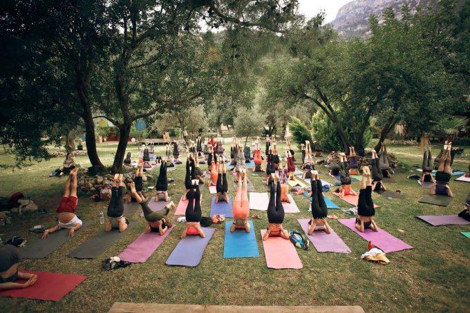 shoulder-stand-kabak-dream-yoga-festivali