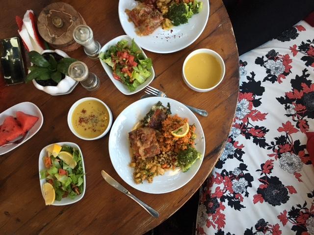 turan-hill-yemek-kabak