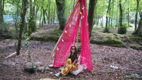 chill-out festival 2016