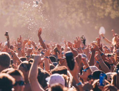 cizenbayan-season-of-festivals