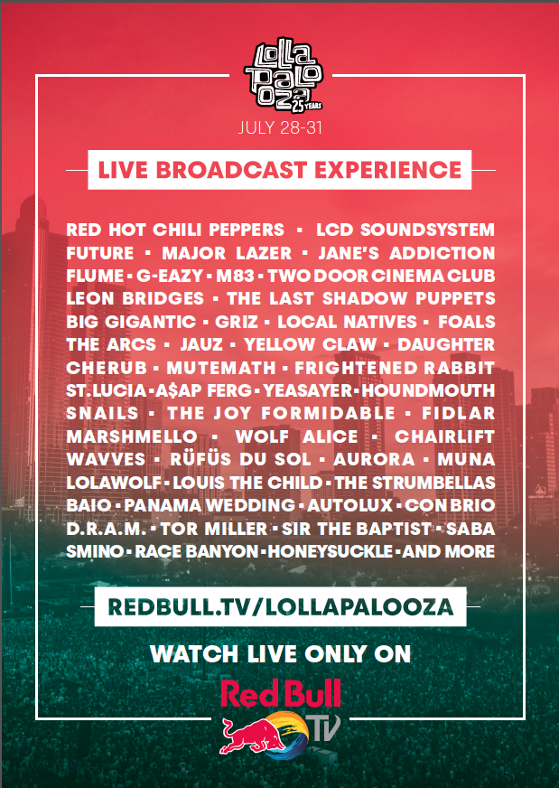 lollapalooza-chicago-red-bull-tv-live