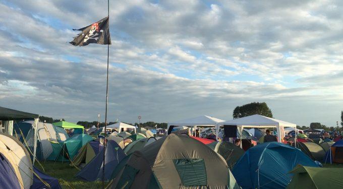 camping-fusion-festival