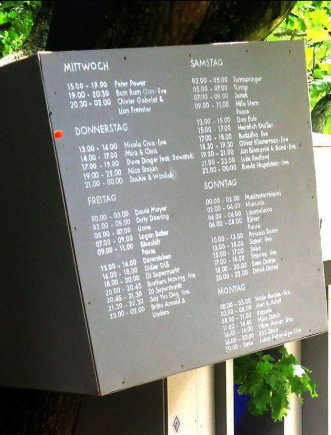 fusion-2016-bachstelzen-lineup