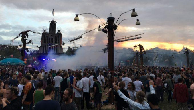 fusion-2016-festival-turmbuhne