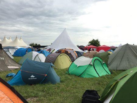 fusion-camping-festival-2016