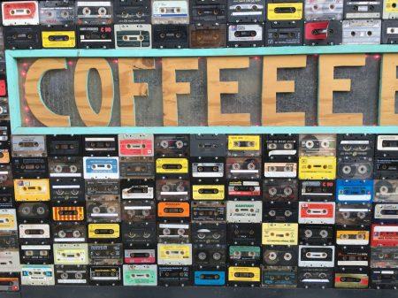 fusion-coffeeee