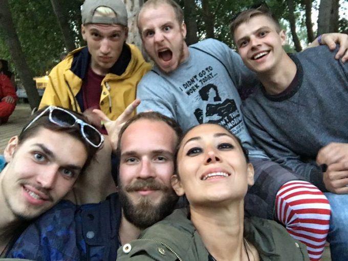fusion-crew-festival