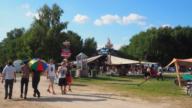fusion-festival-general