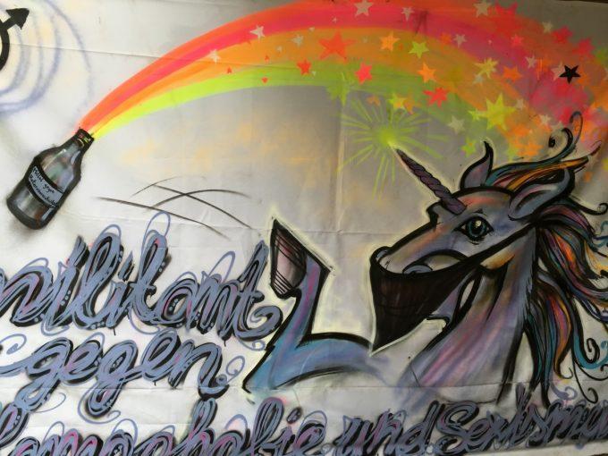 fusion-unicorn