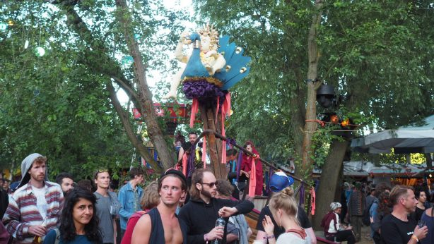 kolkata-2016-fusion-festival-germany