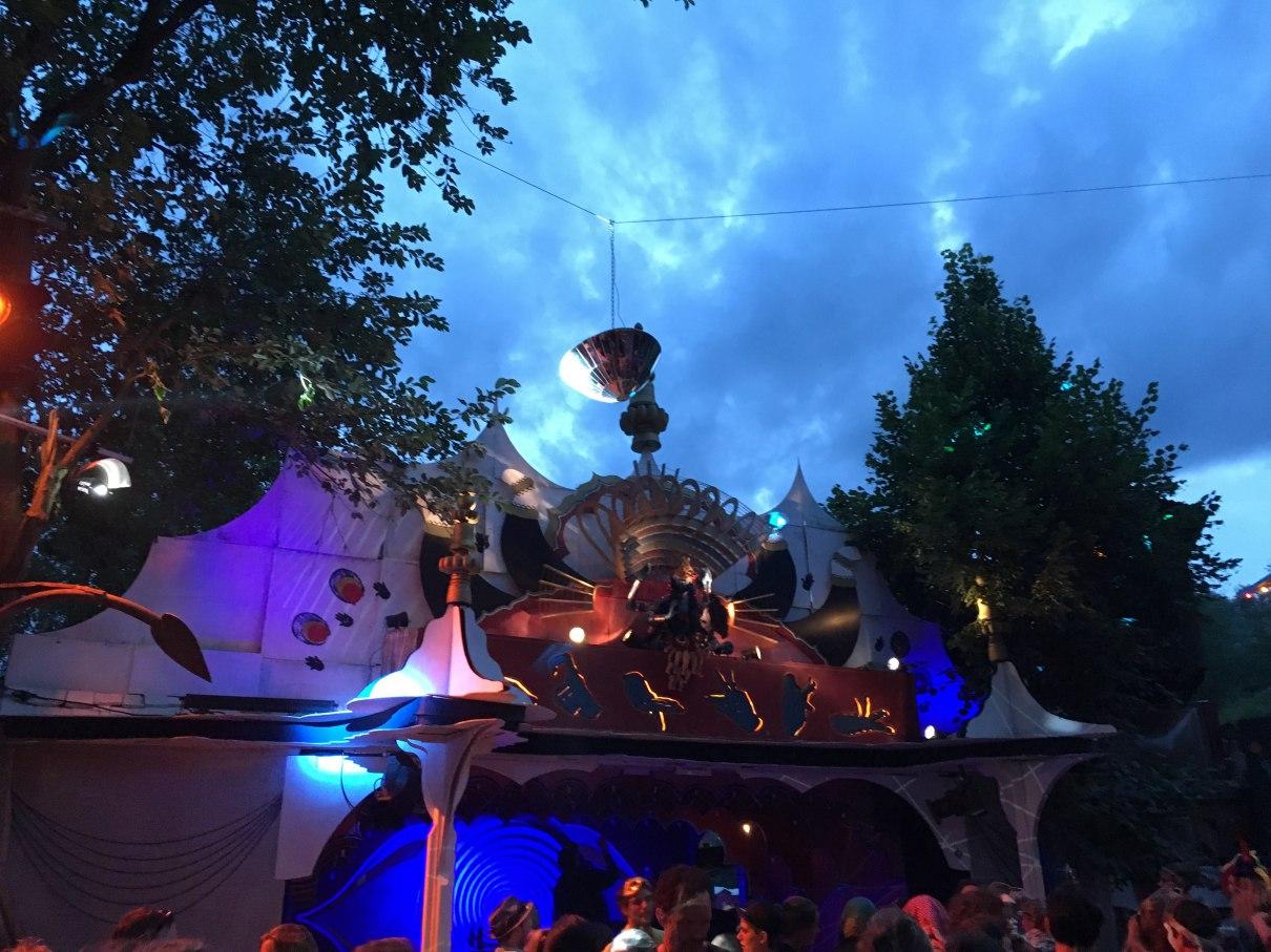 kolkata-fusion-festival-stage