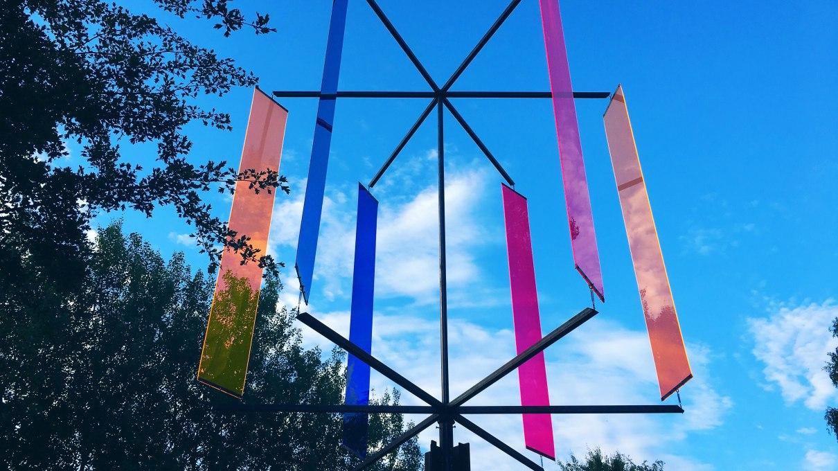 querfeld-fusion-festival