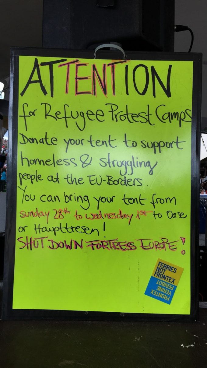 refugees-fusion-festival
