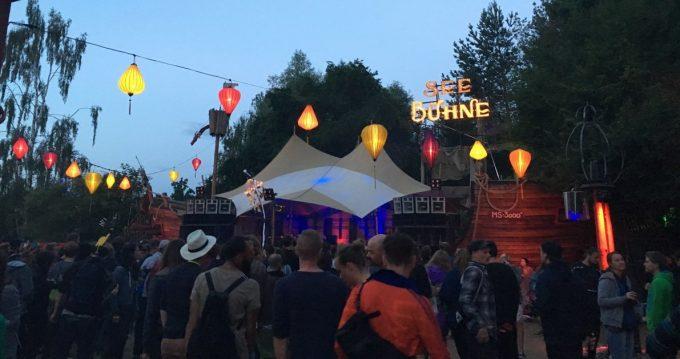 seebuehne-seebuhne-2016-fusion-festival